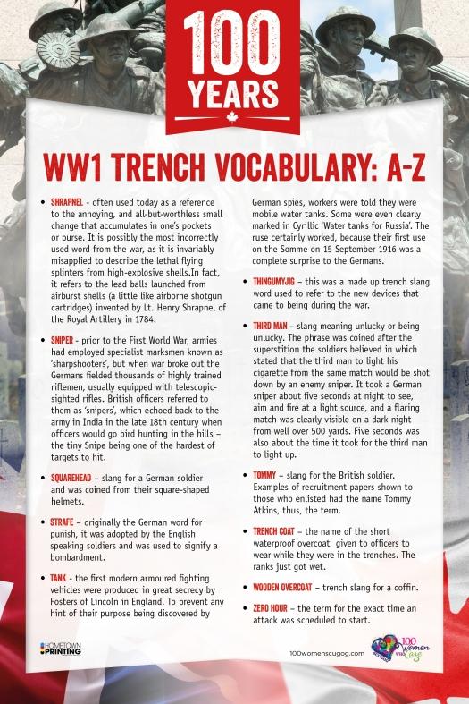 SR_TrenchTalk_WEB3 (2)